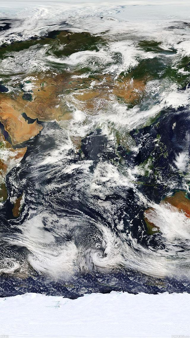 freeios8.com-iphone-4-5-6-ipad-ios8-ae13-world-map-asia-oceania-earth