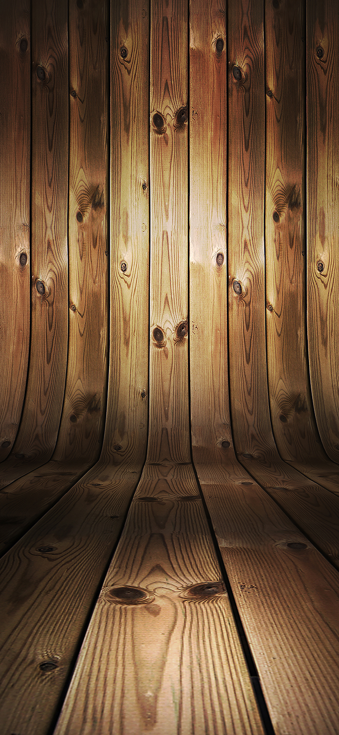 iPhoneXpapers.com-Apple-iPhone-wallpaper-ae14-dark-bent-wood-background