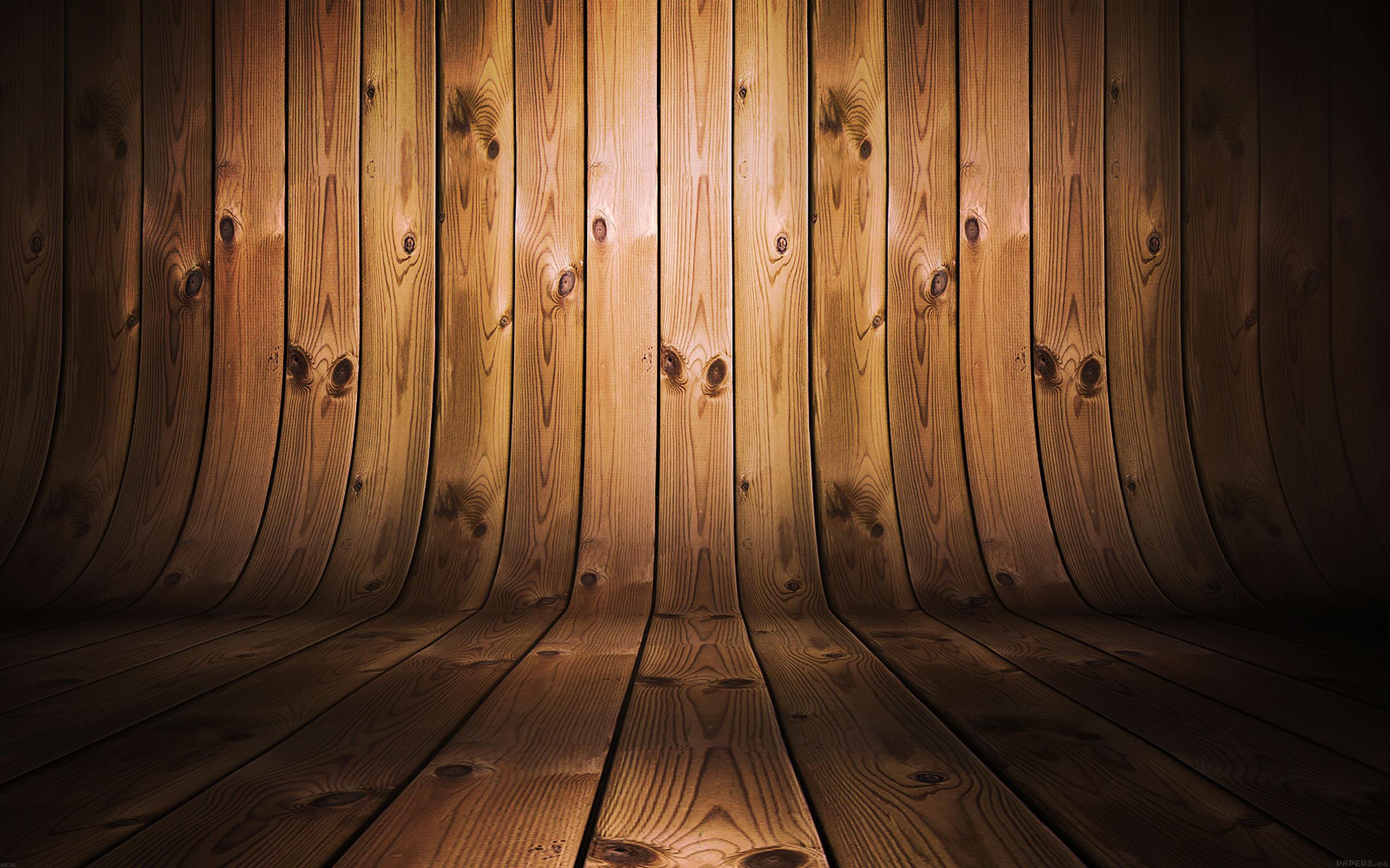 Ae16-dark-bent-red-wood-background
