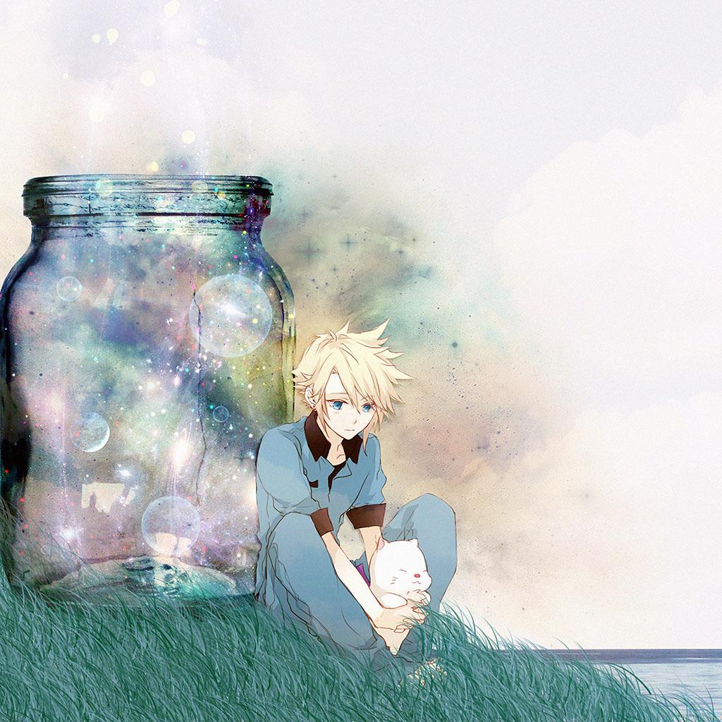 android-wallpaper-ae20-ka-moon-dna-illust-minitokyo-wallpaper