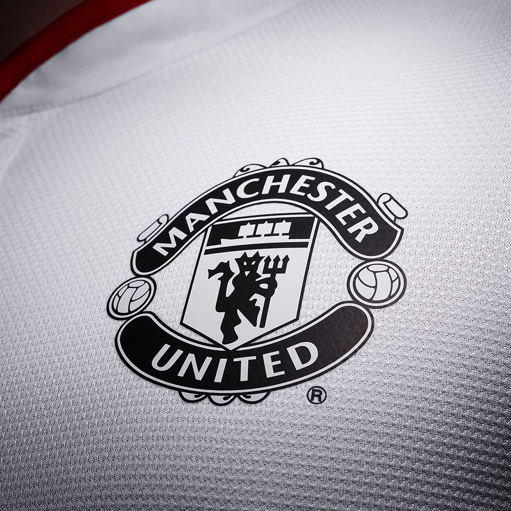 android-wallpaper-ae21-manchester-united-uniform-logo-epl-wallpaper