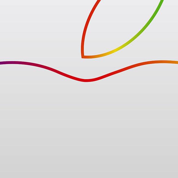 iPapers.co-Apple-iPhone-iPad-Macbook-iMac-wallpaper-ae23-apple-event-2014-its-been-way-too-long-minimal