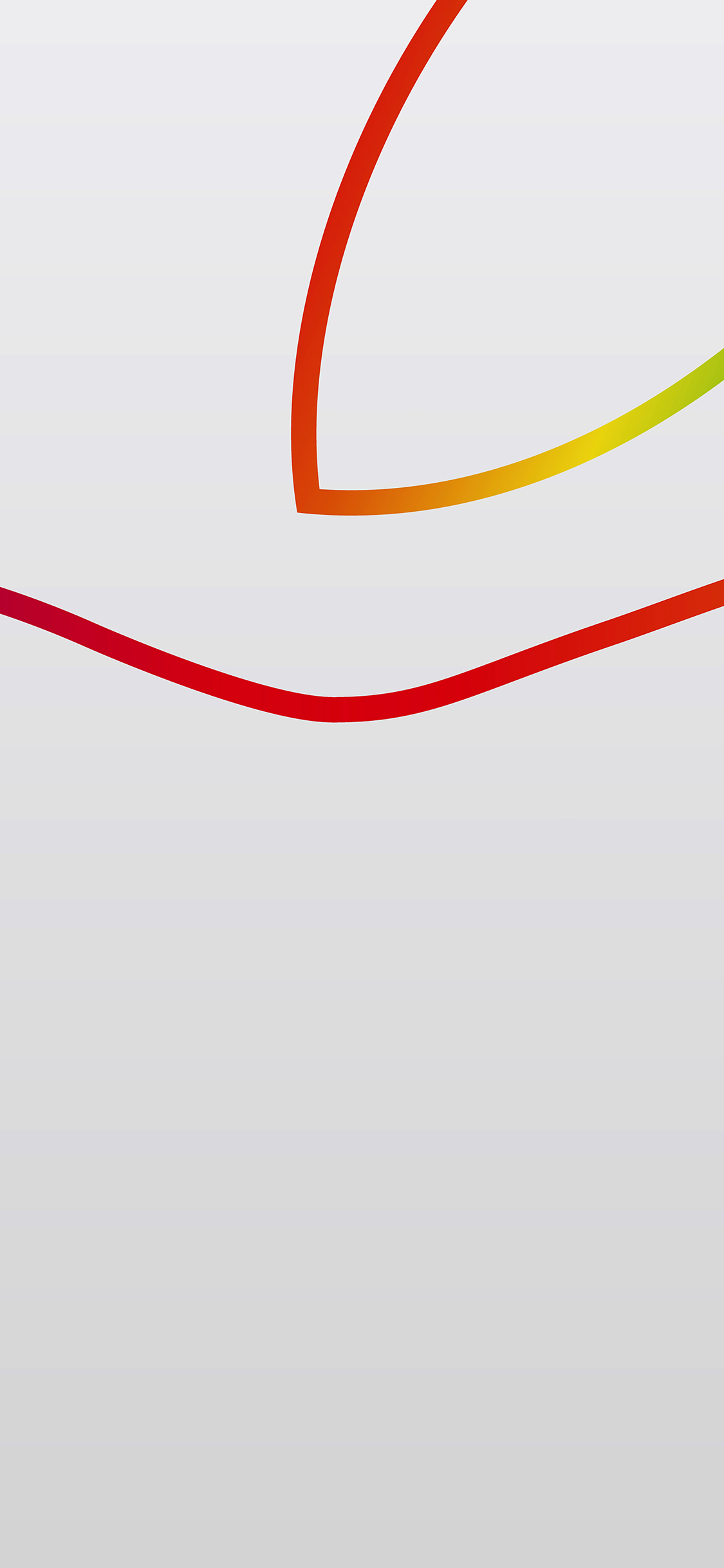iPhoneXpapers.com-Apple-iPhone-wallpaper-ae23-apple-event-2014-its-been-way-too-long-minimal