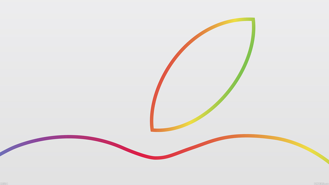 iPapers.co-Apple-iPhone-iPad-Macbook-iMac-wallpaper-ae24-apple-event-2014-oct-16-its-been-way-too-long-wallpaper