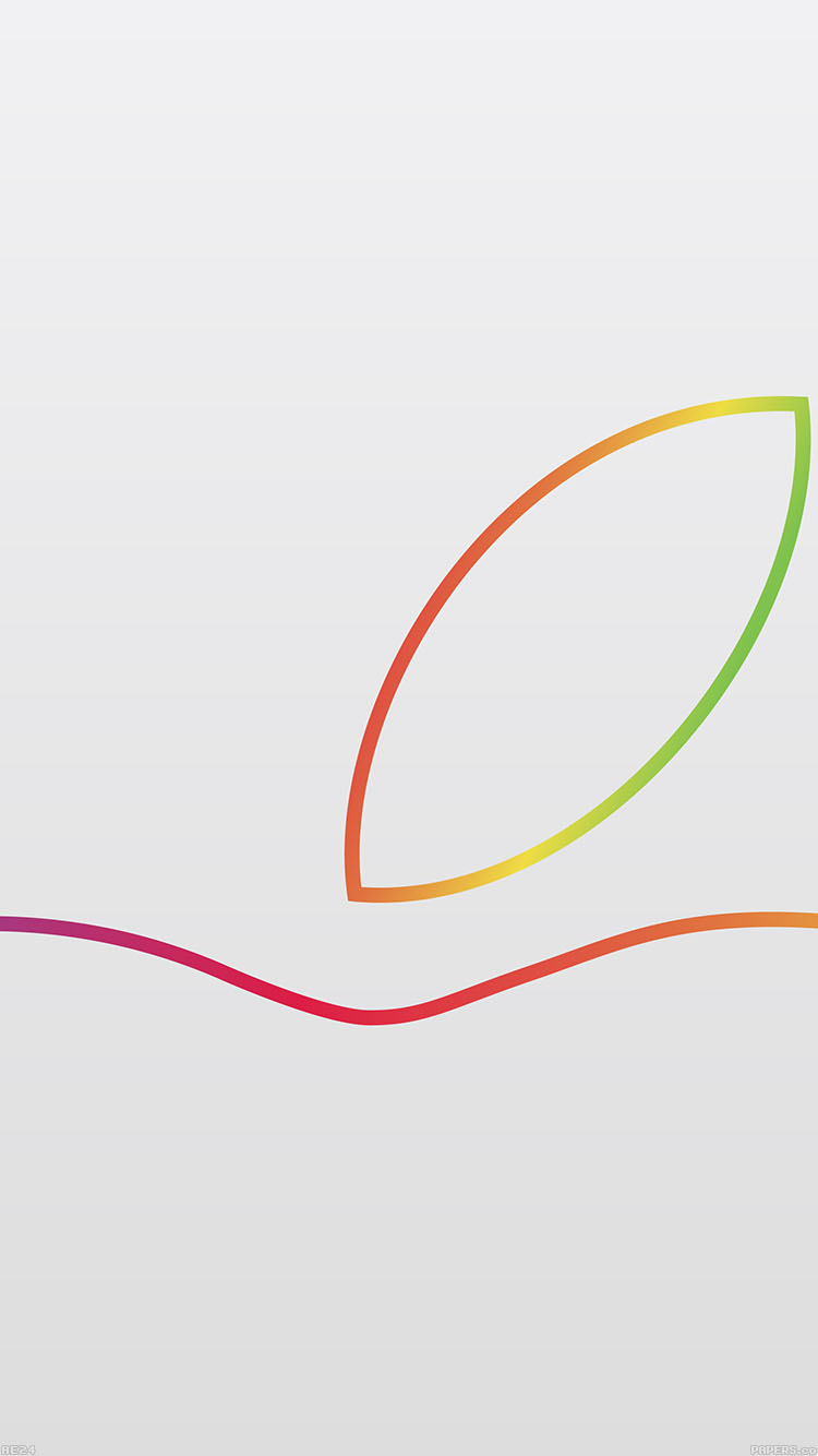 iPhone6papers.co-Apple-iPhone-6-iphone6-plus-wallpaper-ae24-apple-event-2014-oct-16-its-been-way-too-long