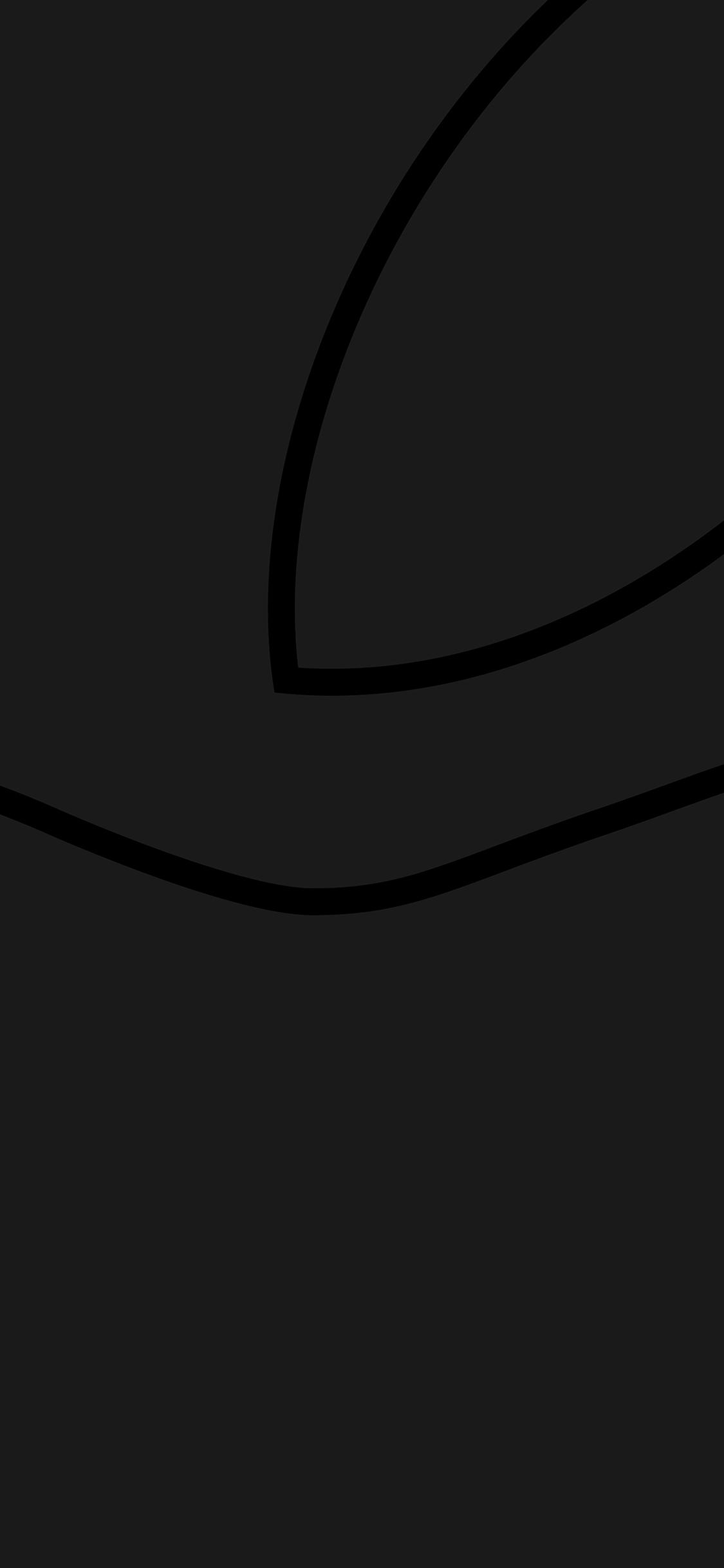 iPhoneXpapers.com-Apple-iPhone-wallpaper-ae25-apple-event-2014-oct-16-dark-black