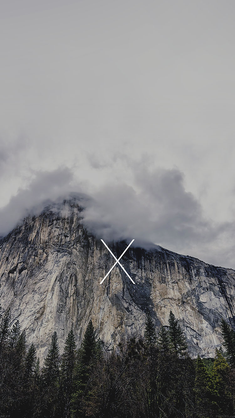 iPhonepapers.com-Apple-iPhone8-wallpaper-ae27-os-x-yosemite-mac-apple