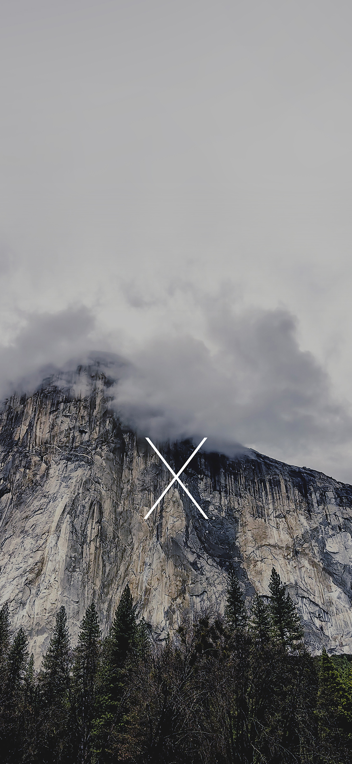 papers.co ae27 os x yosemite mac apple 41 iphone wallpaper