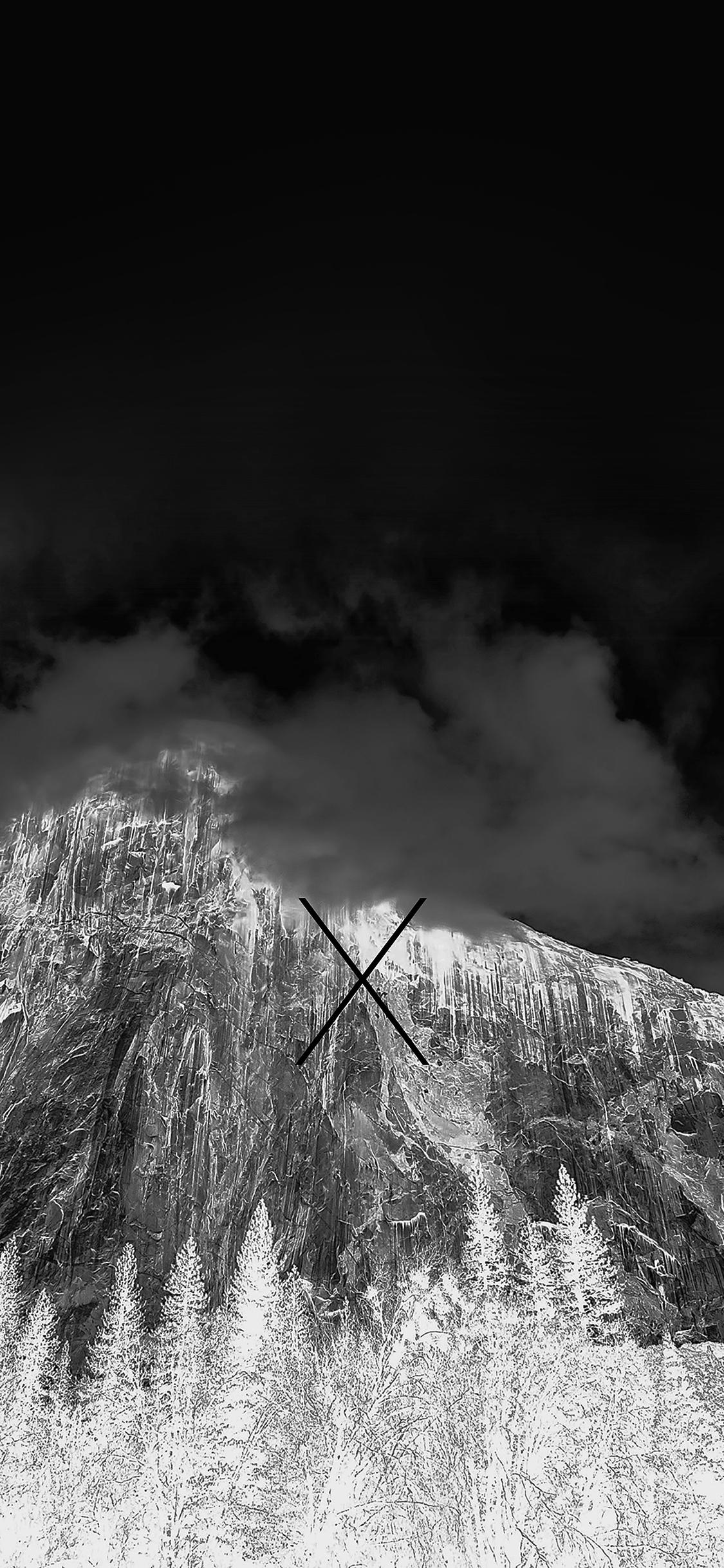 iPhoneXpapers.com-Apple-iPhone-wallpaper-ae28-os-x-yosemite-mac-apple-dark-night