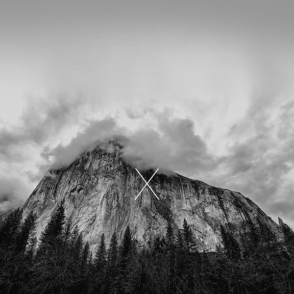 iPapers.co-Apple-iPhone-iPad-Macbook-iMac-wallpaper-ae29-os-x-yosemite-mac-apple-black-white-mountain-wallpaper