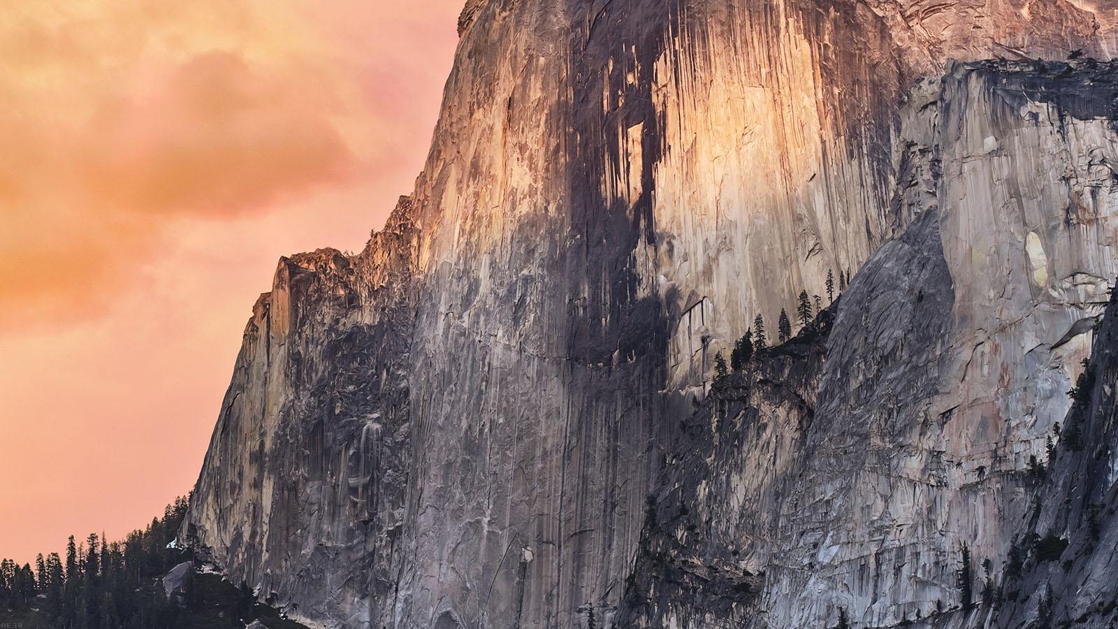 Ae30 Yosemite Mac Wallpaper Os X Wallpaper