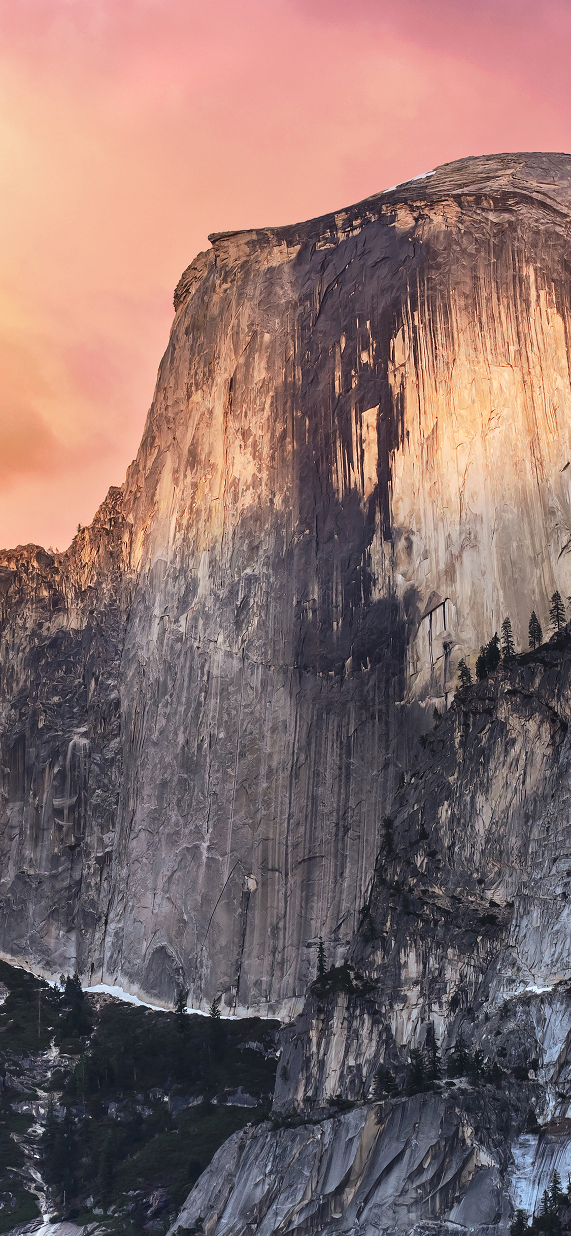 iPhoneXpapers.com-Apple-iPhone-wallpaper-ae30-yosemite-mac-wallpaper-os-x
