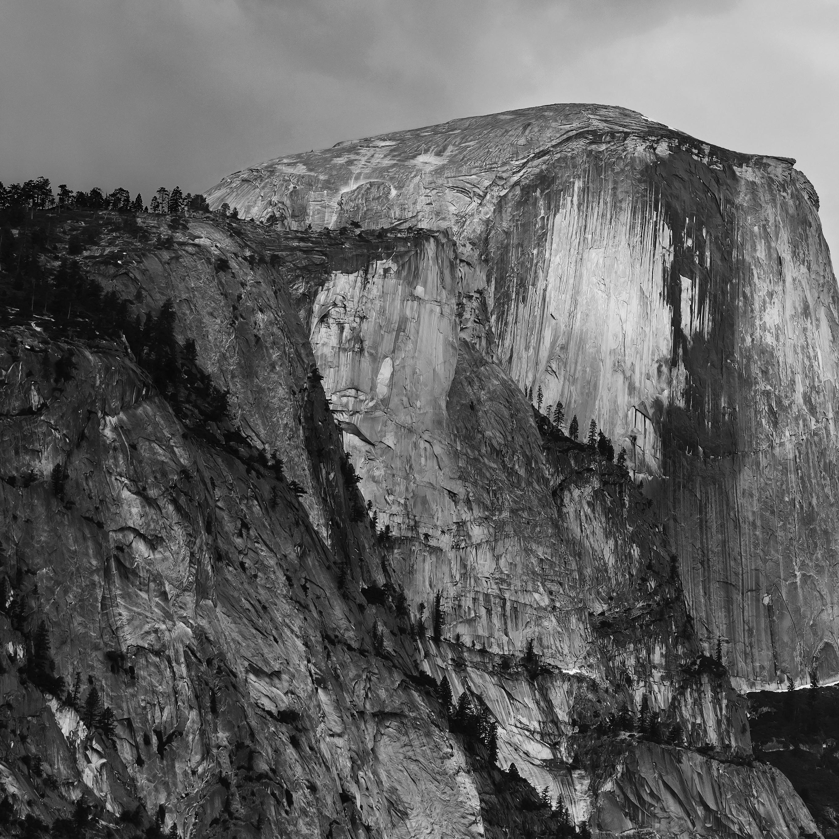 Osx Yosemite: IPad Retina
