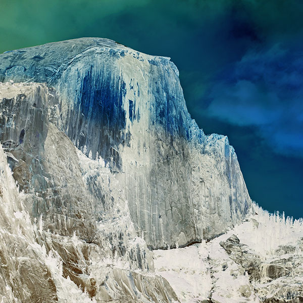 Iphone6papers Ae33 Yosemite Blue Mountain Mac Wallpaper Os X