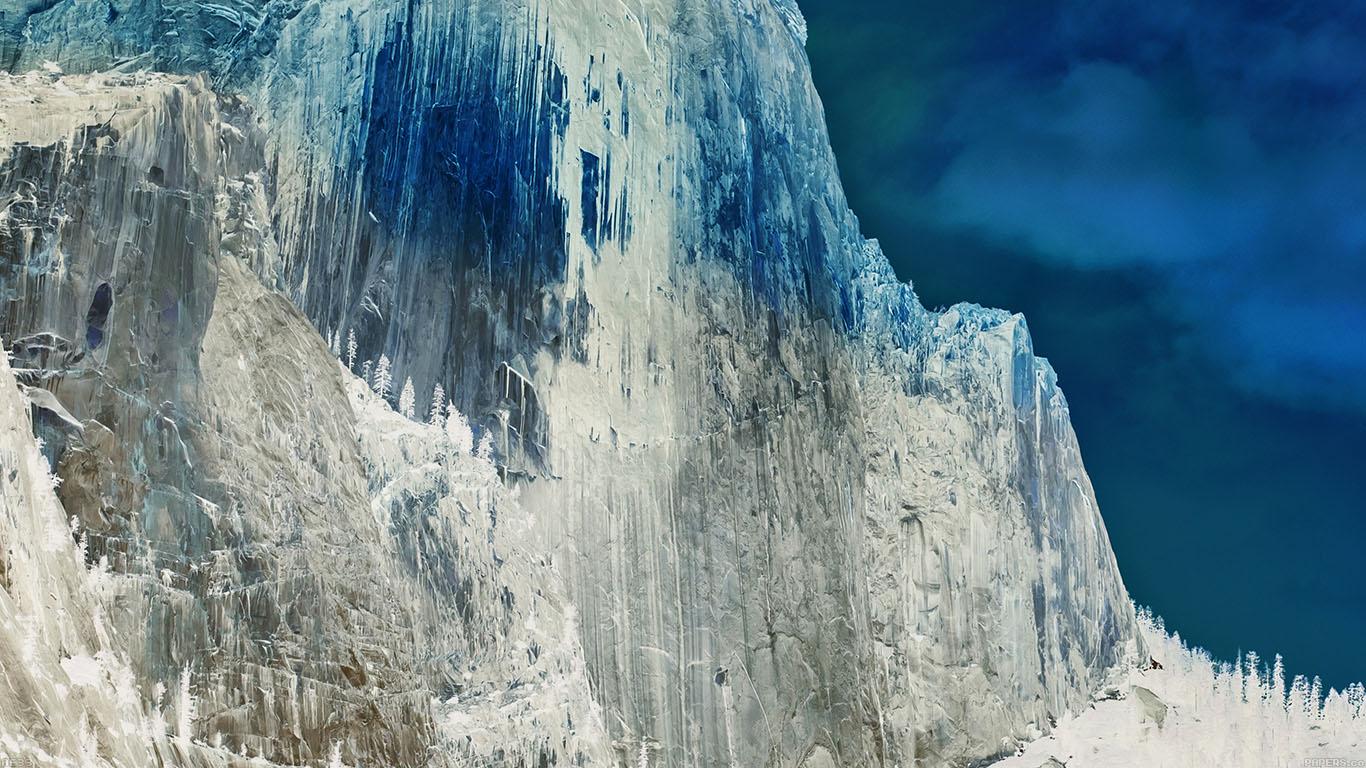 iPapers.co-Apple-iPhone-iPad-Macbook-iMac-wallpaper-ae33-yosemite-blue-mountain-mac-wallpaper-os-x-wallpaper