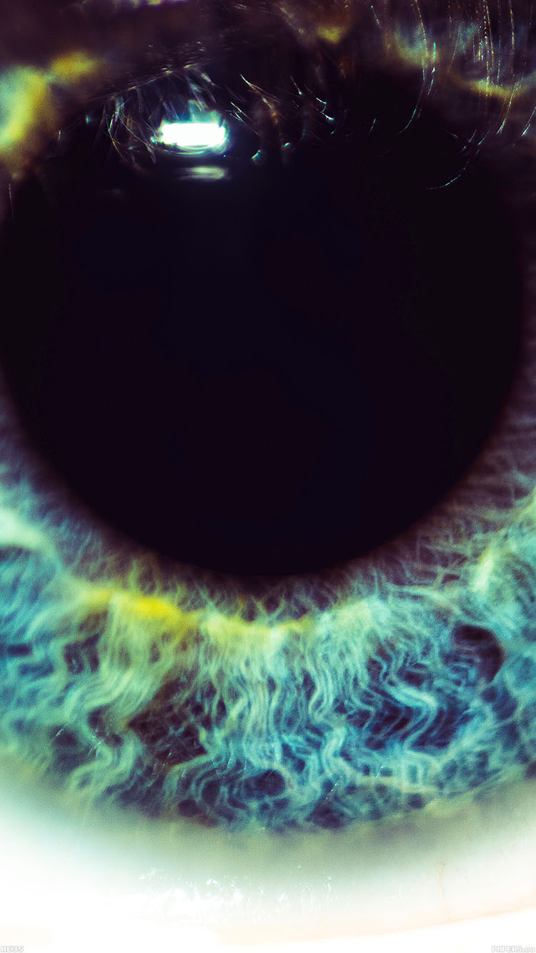 iPhone6papers.co-Apple-iPhone-6-iphone6-plus-wallpaper-ae35-deep-eye-ocean-staring-you