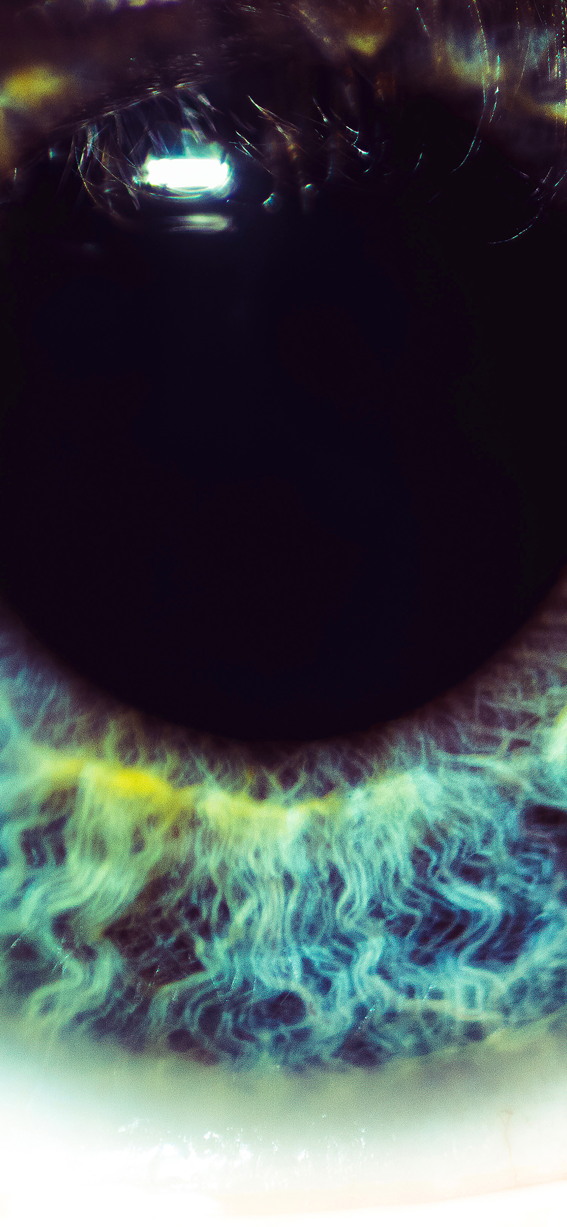 iPhoneXpapers.com-Apple-iPhone-wallpaper-ae35-deep-eye-ocean-staring-you