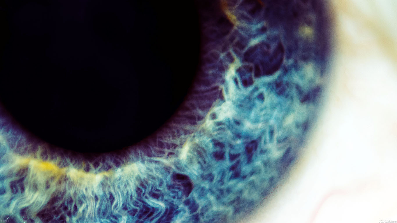iPapers.co-Apple-iPhone-iPad-Macbook-iMac-wallpaper-ae36-deep-eye-ocean-blue-wallpaper