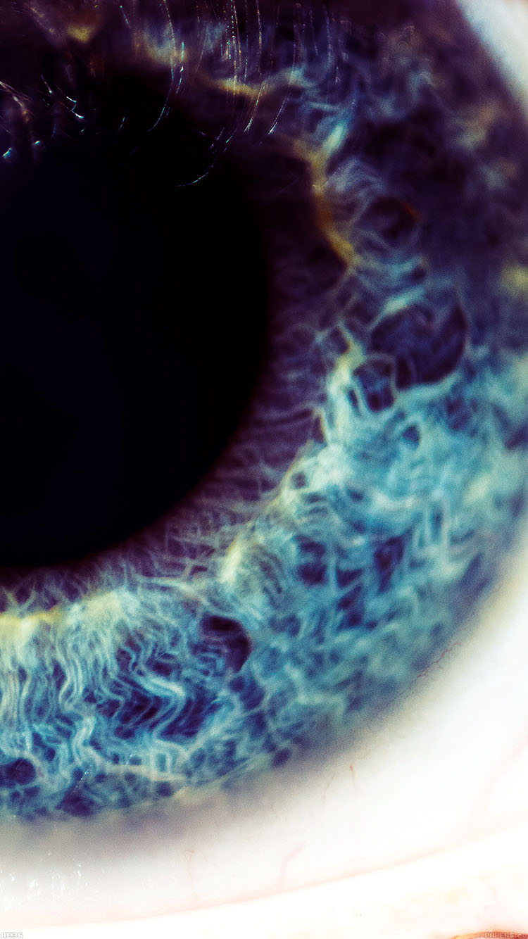 iPhone6papers.co-Apple-iPhone-6-iphone6-plus-wallpaper-ae36-deep-eye-ocean-blue
