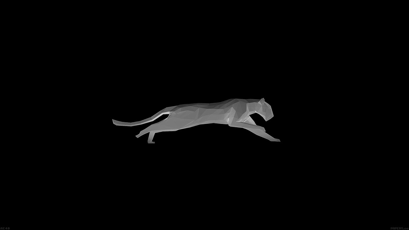 desktop-wallpaper-laptop-mac-macbook-air-ae40-running-puma-black-illust-art-minimal-wallpaper