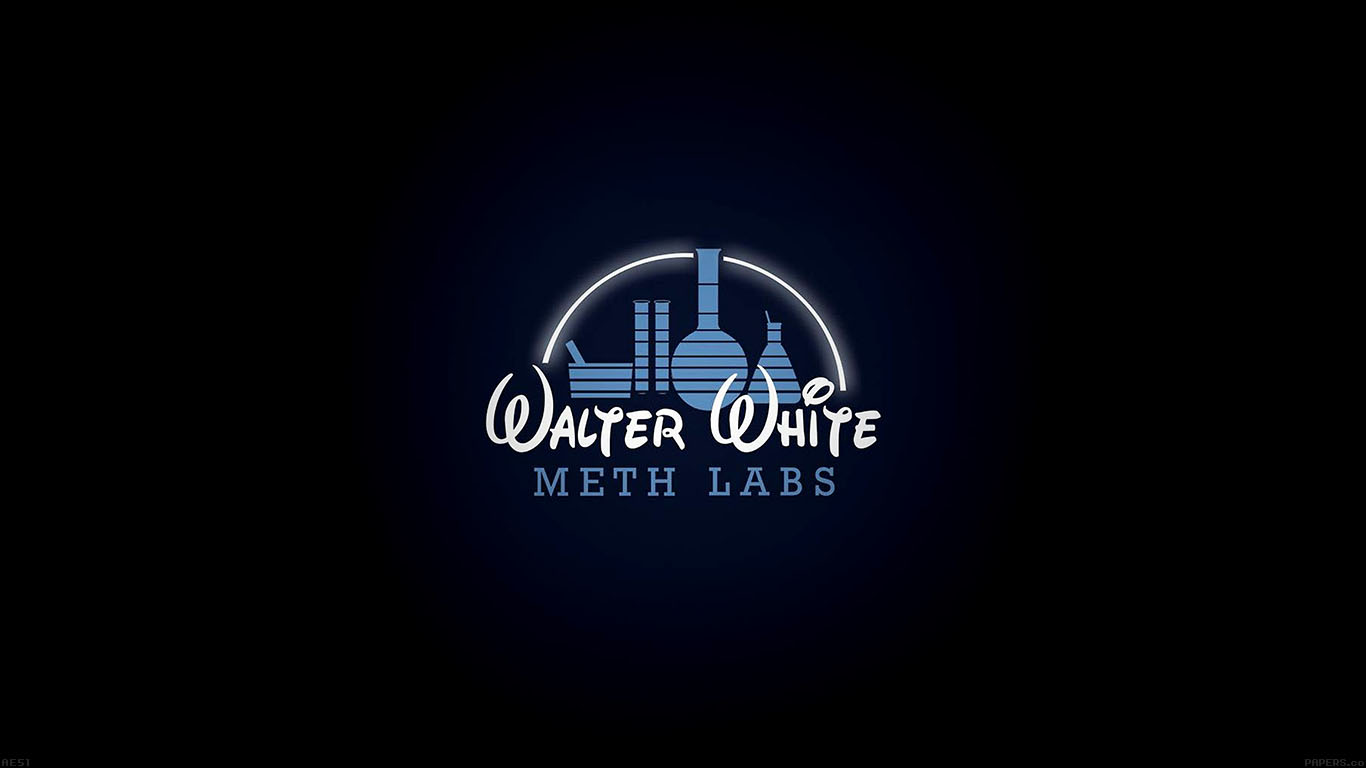 desktop-wallpaper-laptop-mac-macbook-air-ae51-walter-white-meth-labs-disney-parody-illust-art-wallpaper