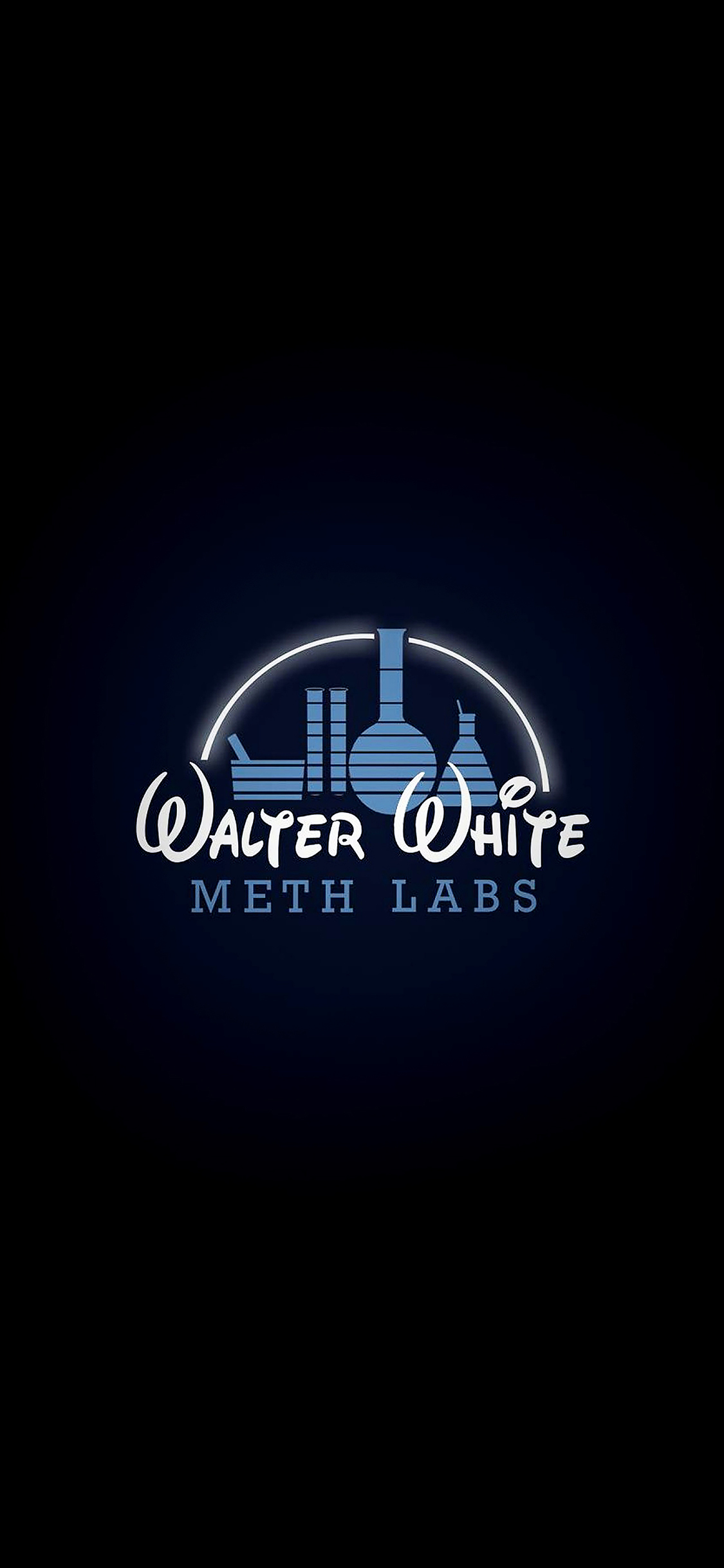 iPhoneXpapers.com-Apple-iPhone-wallpaper-ae51-walter-white-meth-labs-disney-parody-illust-art