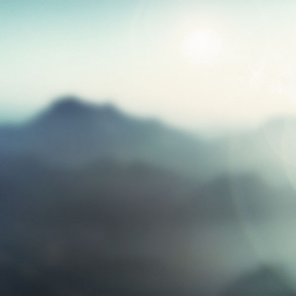 iPapers.co-Apple-iPhone-iPad-Macbook-iMac-wallpaper-ae60-mountain-sun-lights-blur-bokeh-shiny