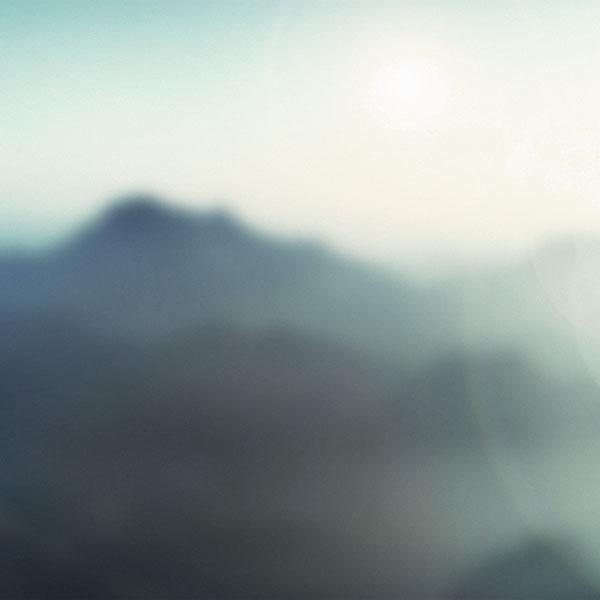 iPapers.co-Apple-iPhone-iPad-Macbook-iMac-wallpaper-ae60-mountain-sun-lights-blur-bokeh-shiny
