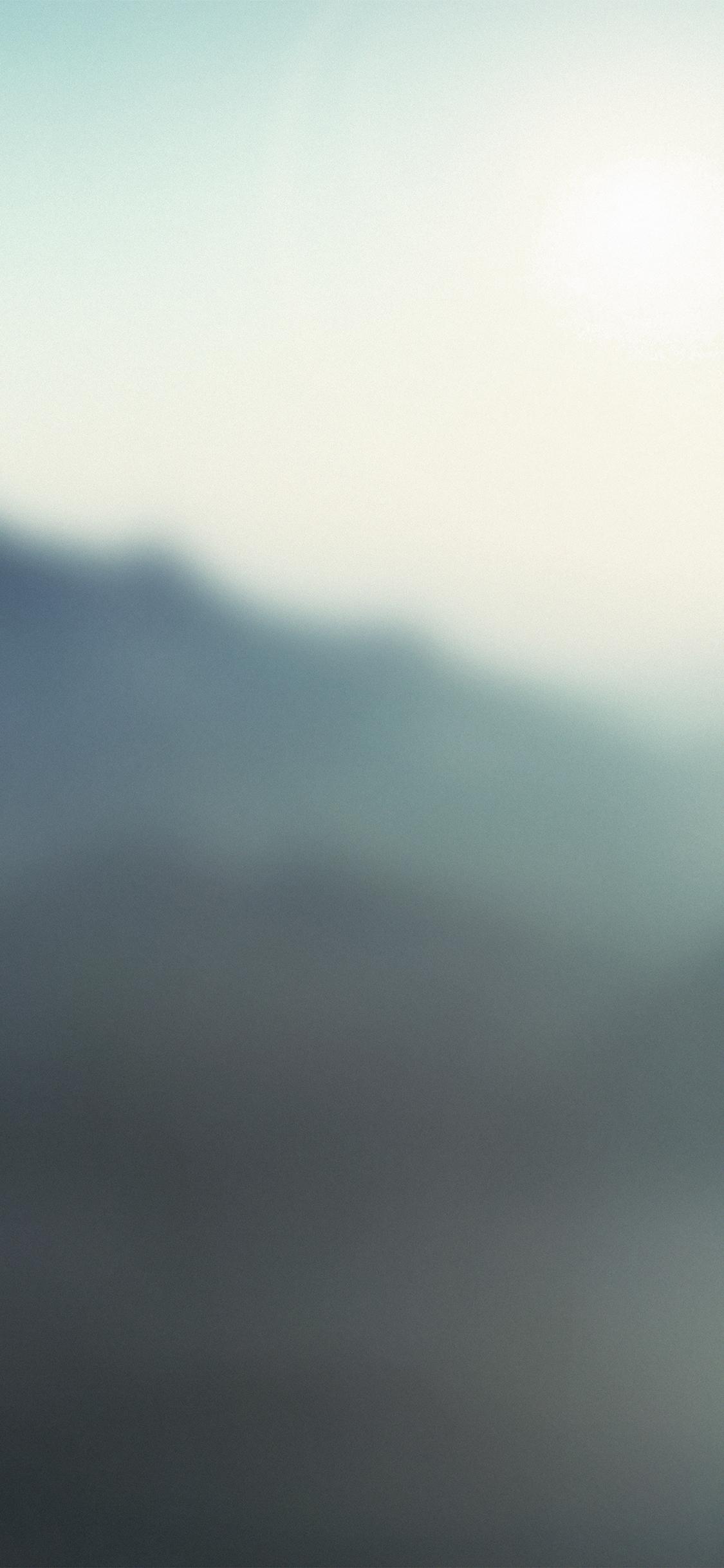 iPhoneXpapers.com-Apple-iPhone-wallpaper-ae60-mountain-sun-lights-blur-bokeh-shiny