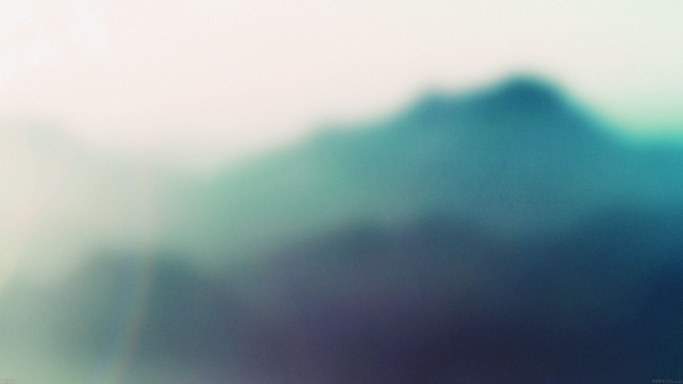 iPapers.co-Apple-iPhone-iPad-Macbook-iMac-wallpaper-ae61-mountain-sun-lights-green-blur-bokeh-shiny-wallpaper