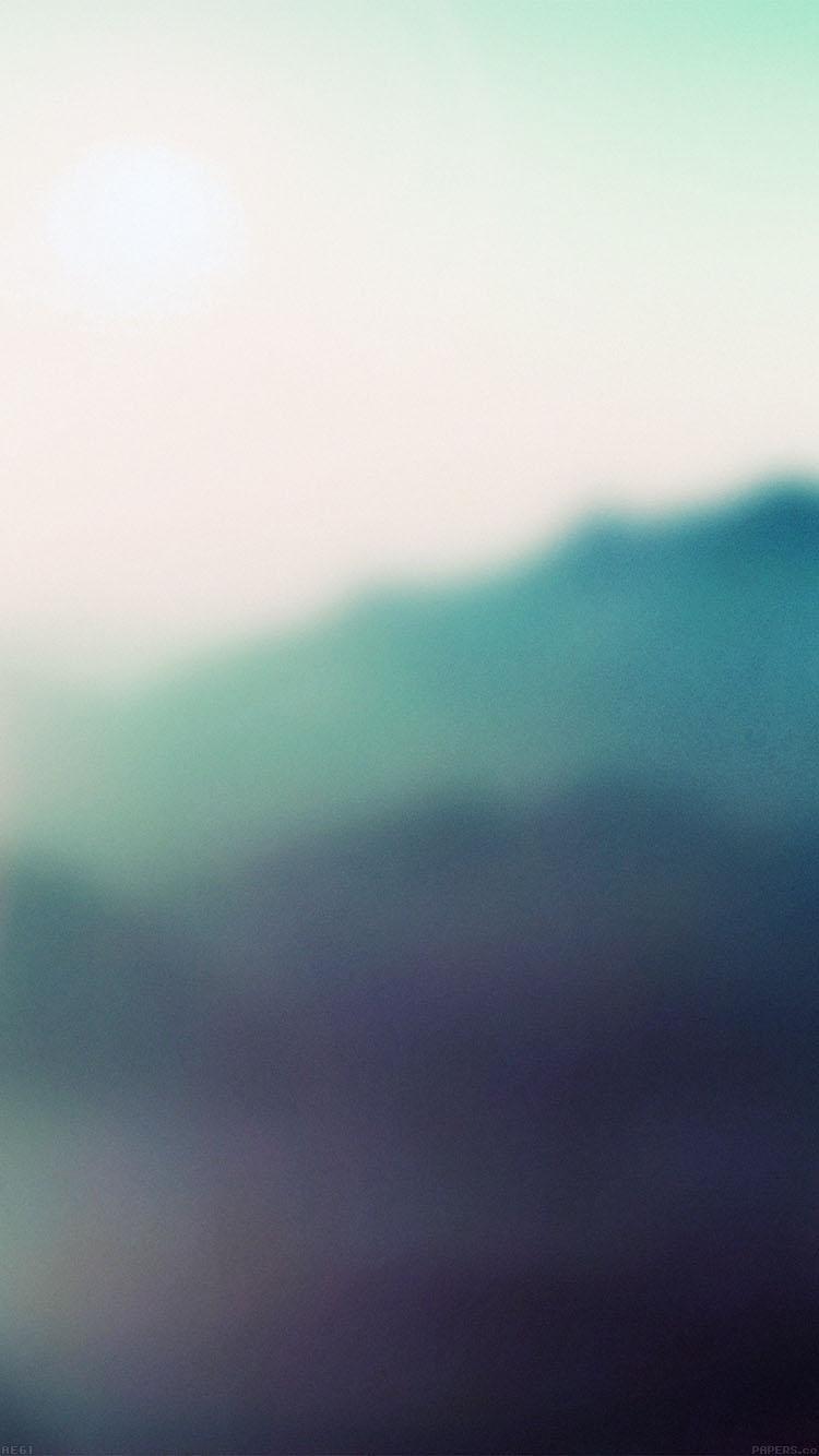 Papers.co-iPhone5-iphone6-plus-wallpaper-ae61-mountain-sun-lights-green-blur-bokeh-shiny