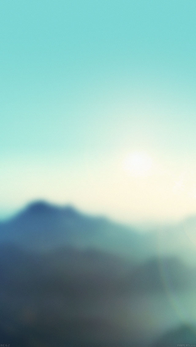 http://papers.co/wallpaper/papers.co-ae62-mountain-sun-lights-day-blur-bokeh-shiny-4-wallpaper.jpg