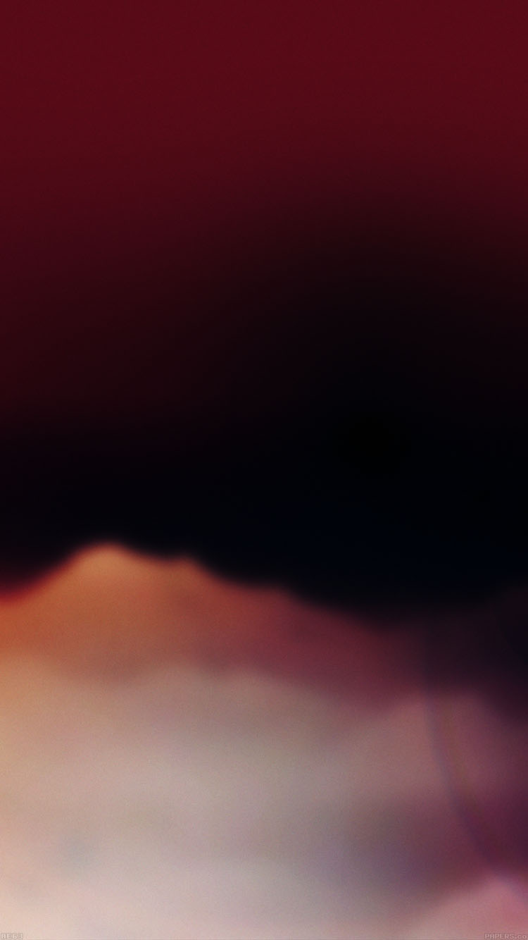 iPhone6papers.co-Apple-iPhone-6-iphone6-plus-wallpaper-ae63-mountain-red-sun-lights-day-blur-bokeh-shiny