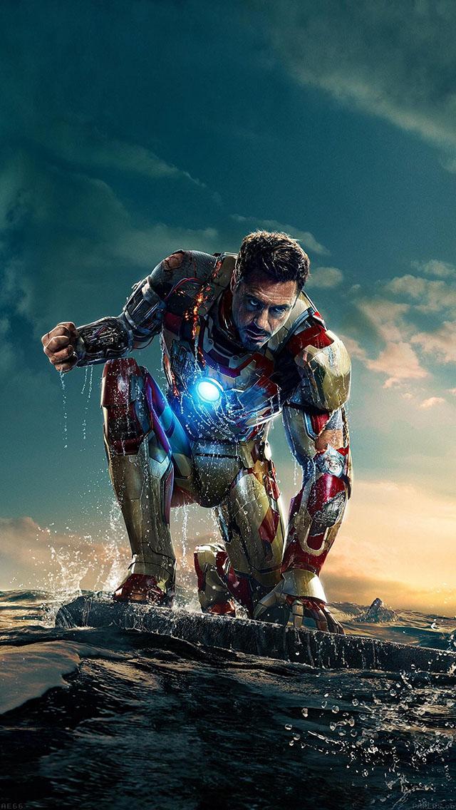 film game hero