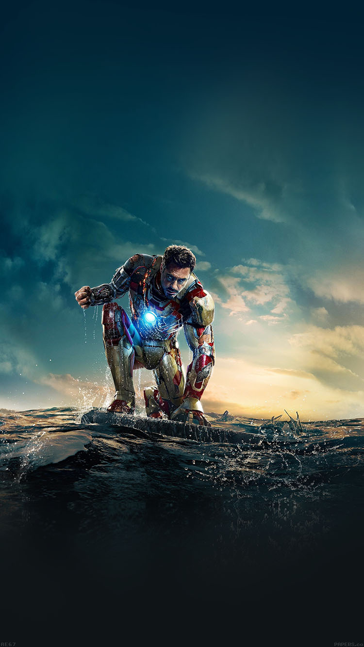 iPhone6papers.co-Apple-iPhone-6-iphone6-plus-wallpaper-ae67-ironman-angry-in-hero-poseture-art