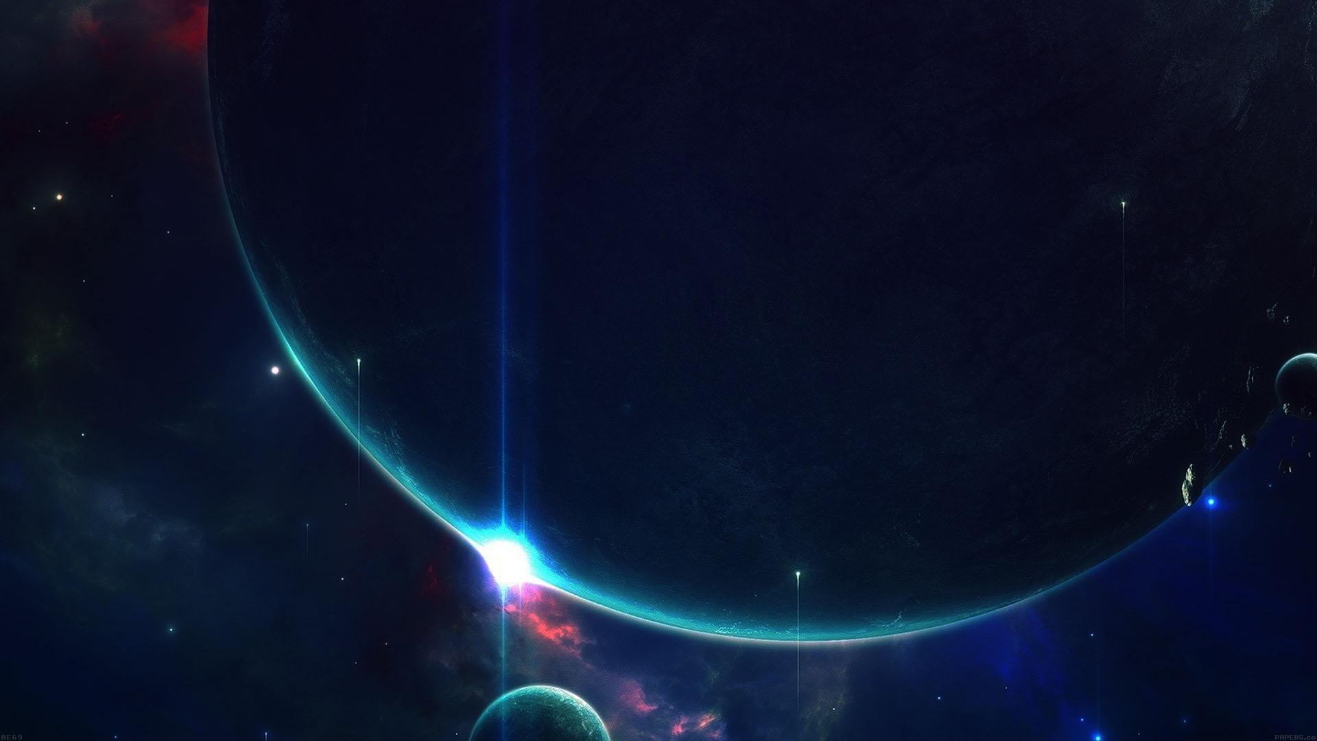 Black Hole Centaurus A