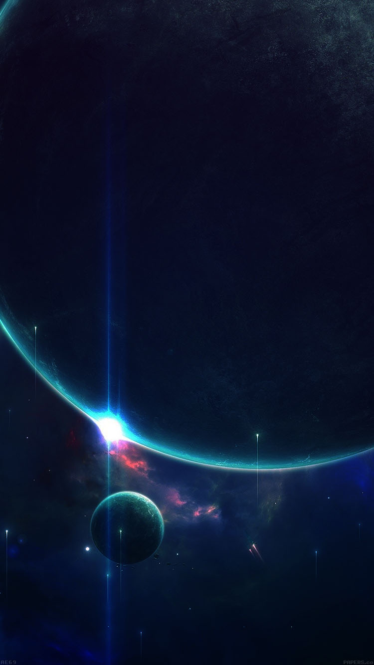 iPhone6papers.co-Apple-iPhone-6-iphone6-plus-wallpaper-ae69-space-of-mystery-stars-and-blackhole