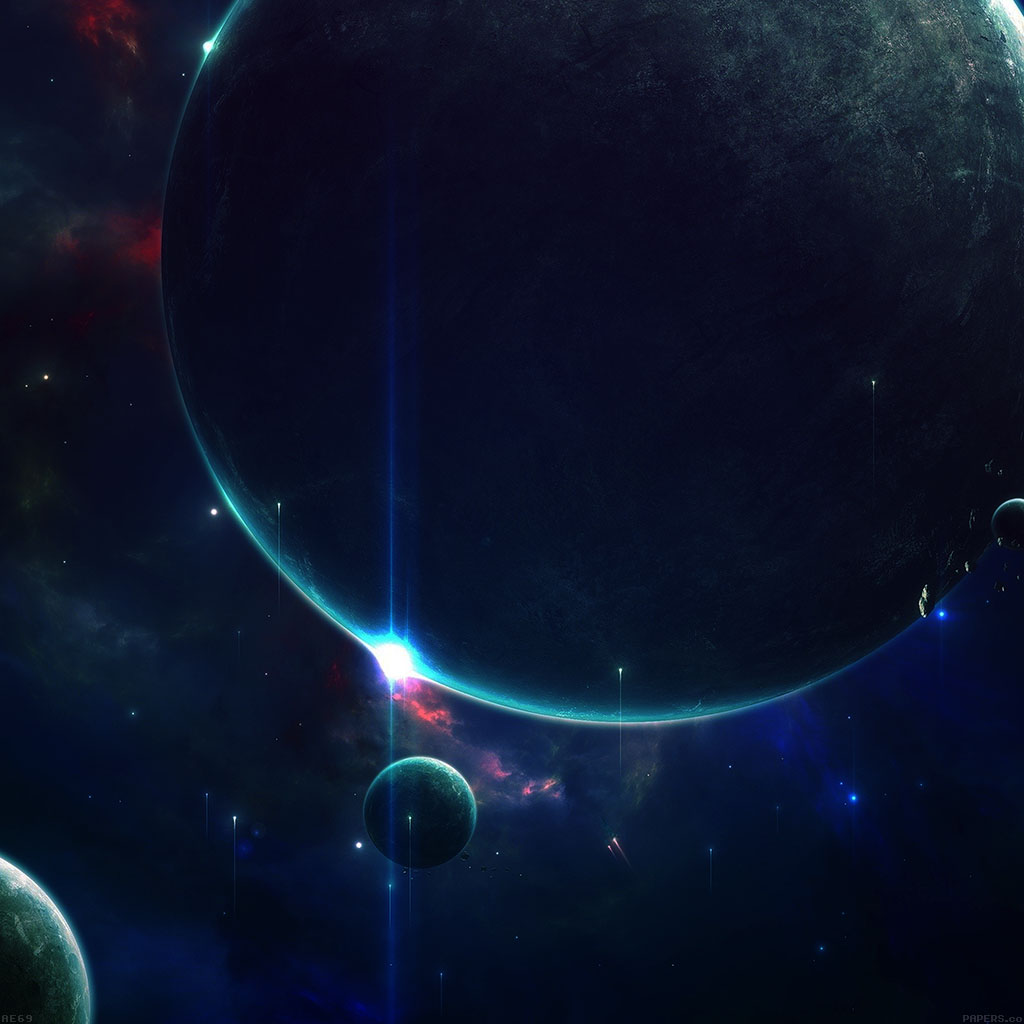 android-wallpaper-ae69-space-of-mystery-stars-and-blackhole-wallpaper