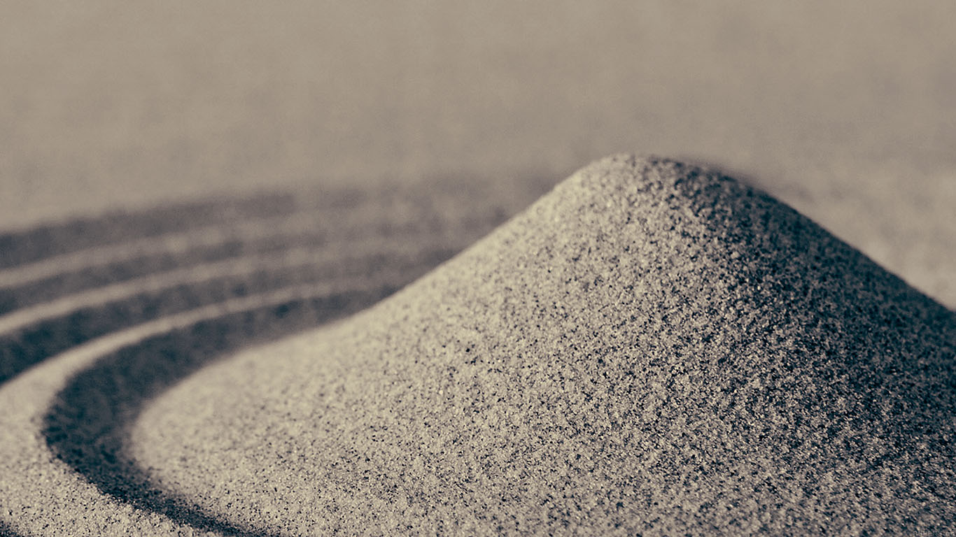 wallpaper-desktop-laptop-mac-macbook-ae71-pile-of-sands-small-mountain-wallpaper