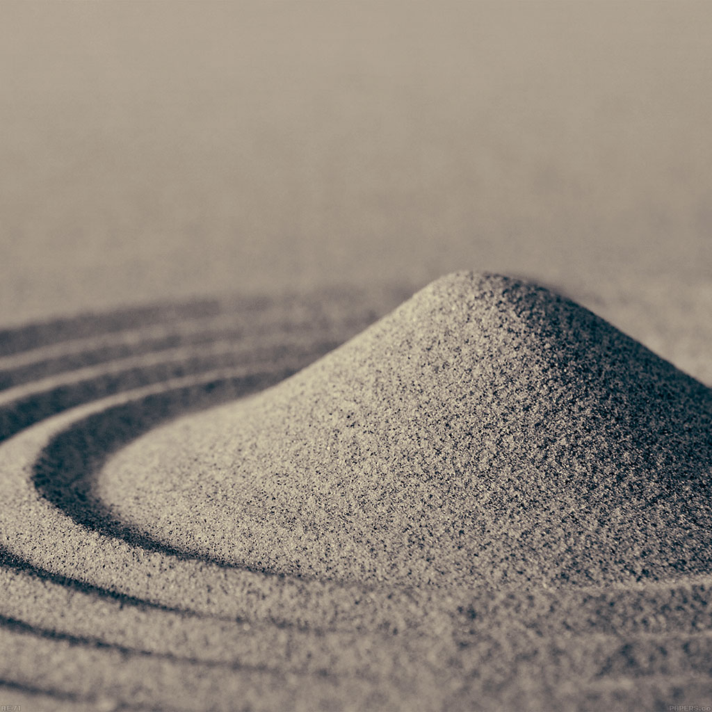 android-wallpaper-ae71-pile-of-sands-small-mountain-wallpaper