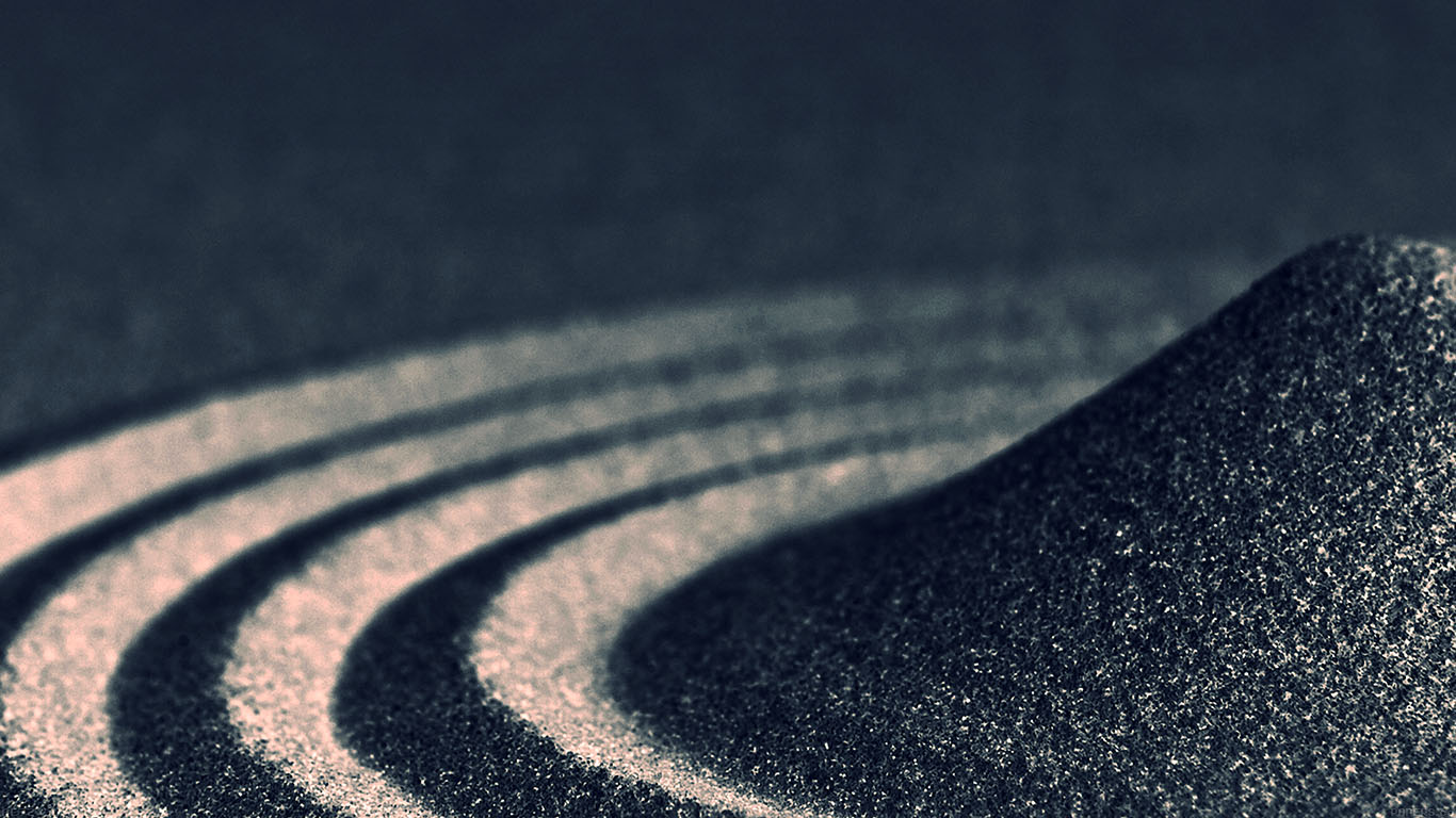 desktop-wallpaper-laptop-mac-macbook-airae72-pile-of-sands-small-blue-mountain-wallpaper