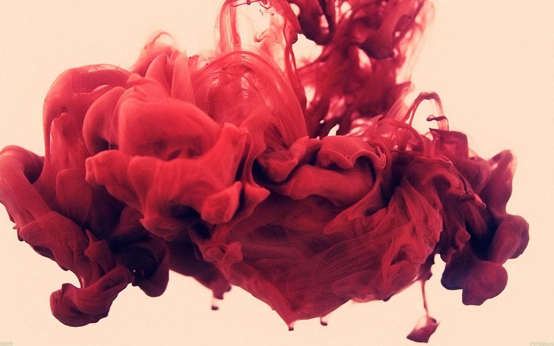 download wallpaper 1920x1080 smoke - photo #34