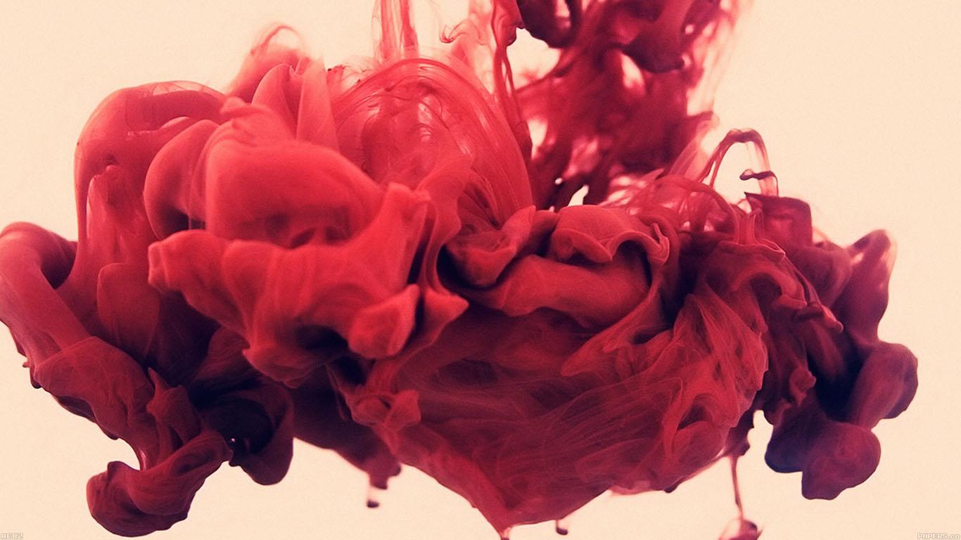 wallpaper-desktop-laptop-mac-macbook-ae82-red-smoke-art-wonderful-wallpaper