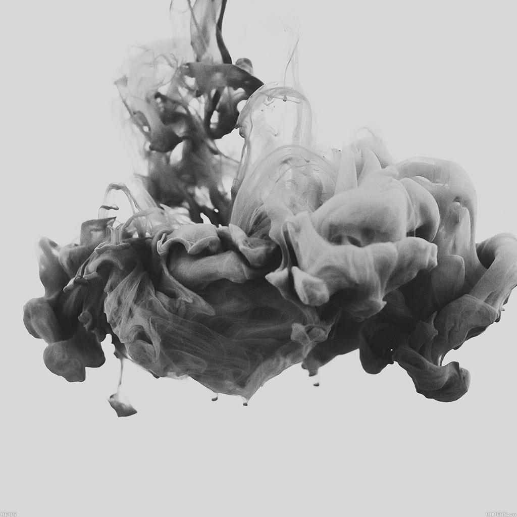 android-wallpaper-ae85-gray-smoke-art-wonderful-wallpaper
