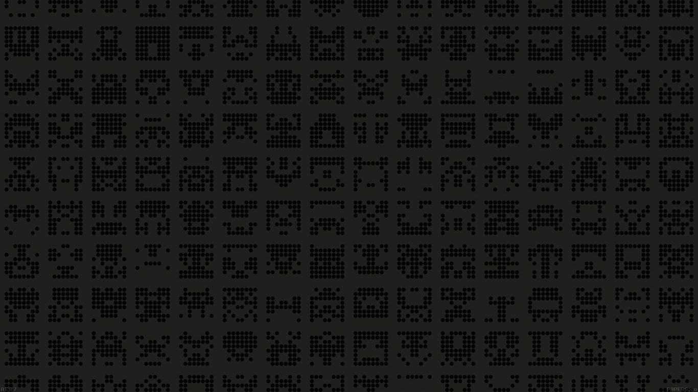 iPapers.co-Apple-iPhone-iPad-Macbook-iMac-wallpaper-ae86-alien-symbols-dark-pattern-wallpaper