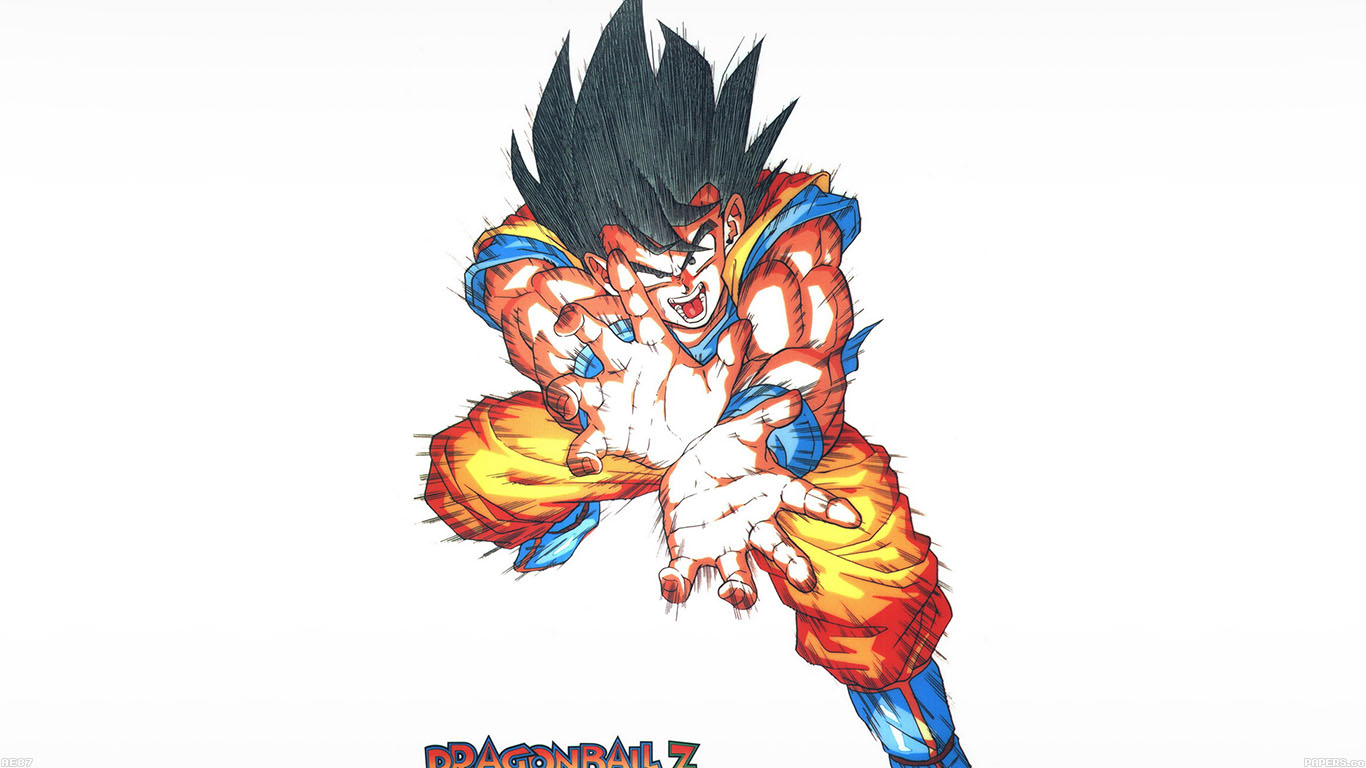 iPapers.co-Apple-iPhone-iPad-Macbook-iMac-wallpaper-ae87-dragon-ball-z-goku-energy-wallpaper