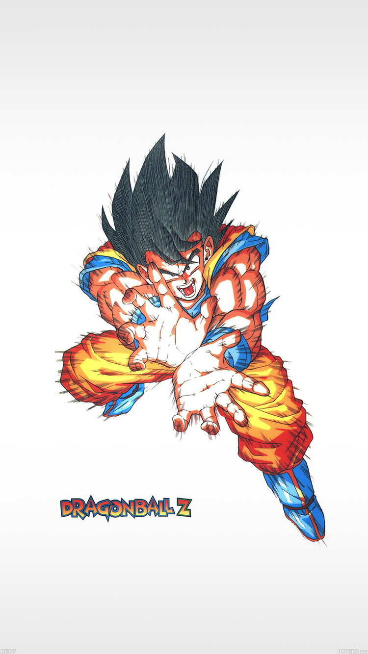 iPhonepapers.com-Apple-iPhone8-wallpaper-ae87-dragon-ball-z-goku-energy