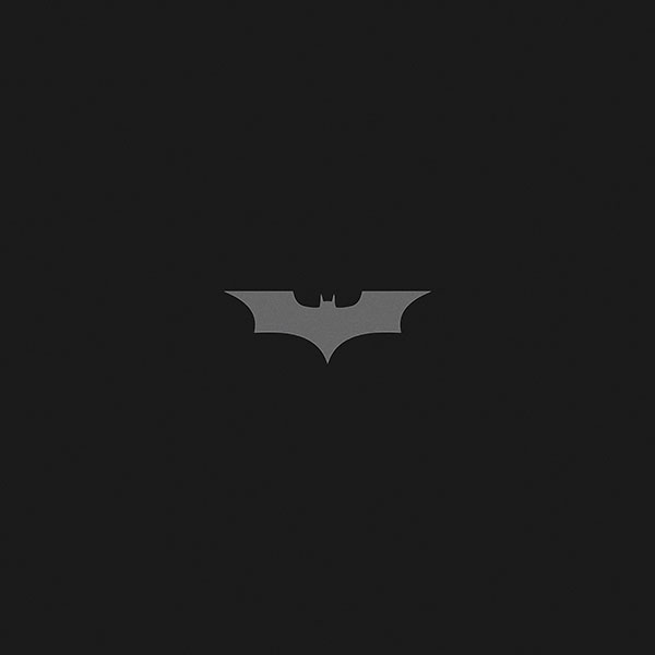 iPapers.co-Apple-iPhone-iPad-Macbook-iMac-wallpaper-ae92-batman-dark-night-logo-simple-minimal