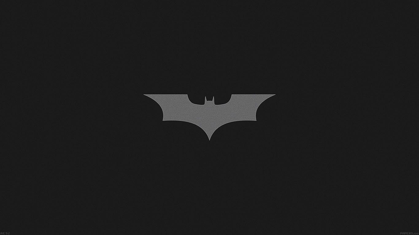 iPapers.co-Apple-iPhone-iPad-Macbook-iMac-wallpaper-ae92-batman-dark-night-logo-simple-minimal-wallpaper