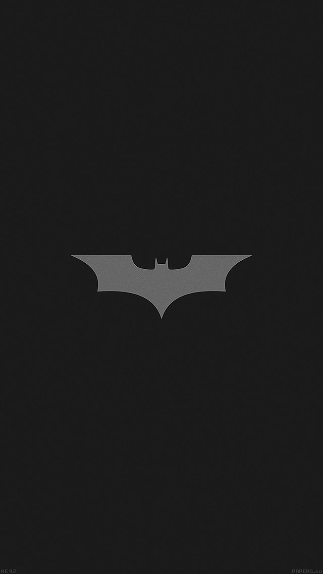 batman the dark knight essays Batman essay essay on homework  much more serious in intent and message than 2005's batman begins, dark knight would be fatally ponderous without ledger's .